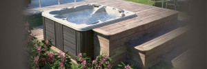 poolprojecta600_gallery_01